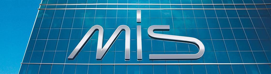 MIS_Building-2